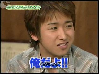MagoMago_Arashi_[2005.06.25]_012_Jun_Ohno_Judo_Dojo.avi_001655889
