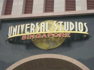 Universal Studios 014