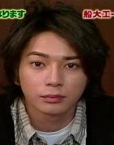 [ANM] Mago Mago Arashi 2006.02.18 [Jun+Aiba].avi_000823907