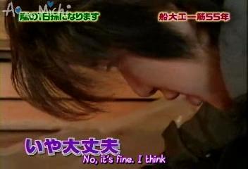 [ANM] Mago Mago Arashi 2006.02.18 [Jun+Aiba].avi_000417042