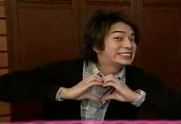 [ANM] Mago Mago Arashi 2006.02.18 [Jun+Aiba].avi_000829537-1