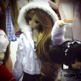 Dolls5
