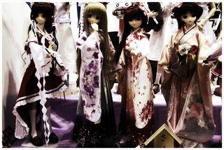 Dolls6