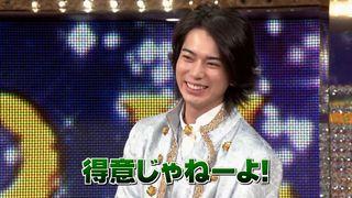 Himitsu no Arashi-chan #092 [2010.06.17] HQ.avi_001164130