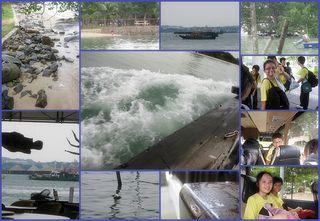 2009-09-11