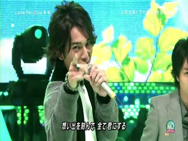 [20100910] Arashi - Love rainbow [LQ].avi_000028366